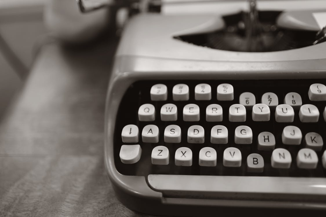 Blogartikel Anleitungen