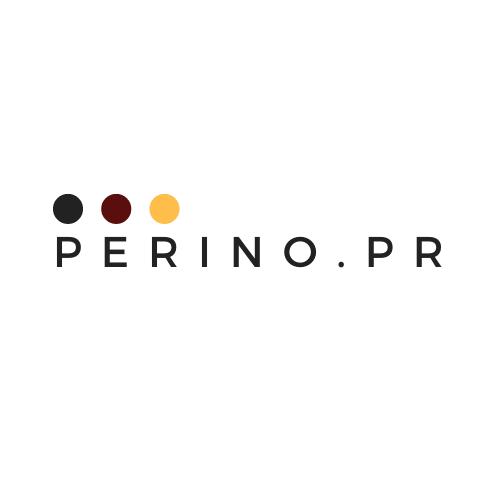Perino PR